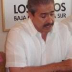 Jesús Flores Romero presidente del PRI en Los Cabos considera que en Tamaulipas donde Gobierna el PRI, hay crispación de la sociedad.