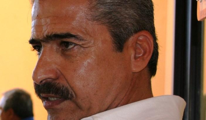 La LAD refugio de traidores e ingratos políticos: PRI