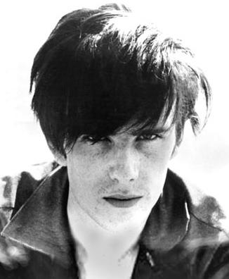 Recordando al efímero Beatle Sutcliffe