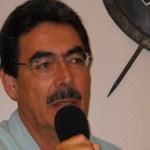 Alejandro Vizcaíno Estrada, reconoció que el problema en la paramunicipal es la deficiencia en el suministro de agua en la Ciudad de La Paz y que no se cuenta con un plan emergente para solucionar esta sentida demanda de la población