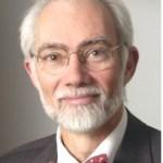Doctor Paul Robinson, director del Southwest Research and Information Center, con sede en San Diego.