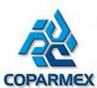 Respalda Coparmex la demanda de reformas estructurales