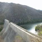 Higuera Arce exige que los gobiernos se preocupen por los problemas torales del estado como el agua. Y que pongan fin a la frivolidad con la que tratan éstos, que son de gran importancia para los sudcalifornianos y en el primer orden, anota el del agua.