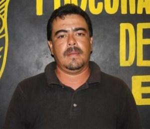 Roberto de Jesús Guluarte Beltrán