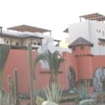 La venta del ex balneario El Caimancito, convertido en hotel, se encuentra sometido a juicio de nulidad que se le ha notificado al Gobierno del Estado para que ofrezca pruebas.(Jesús Ojeda).
