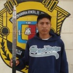 Angel Atláhuac Galindo