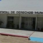 El presidente de la CEDH, Miguel Angel Ramos, no se presentó a la sesión que el Consejo convocó el martes pasado para tratar los asuntos que en tres meses no se han atendido, generando así descontento entre los consejeros.