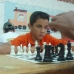 Programan el curso de ajedrez para instructores, a quienes se acreditará por parte de la Federación.