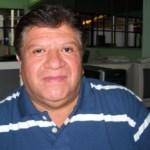 Arq. Arturo Ordóñez Hernández, presidente de la Federación de Colegios en el Estado.