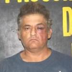 Pablo Hirales Sandoval.