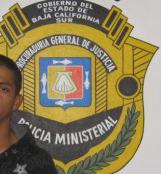 Mata Banda recibió no una, sino dos órdenes de aprehensión por robo