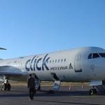 El objetivo de los inversionistas de Mexicana, presidida por Gastón Azcárraga, es quedarse con las aerolíneas alimentadoras, regionales, más pequeñas, pero sobre todo menos costosas.