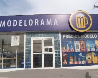 Asaltaban expendios de cerveza del Pedregal, ya están detenidos