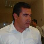 El alcalde René Núñez, dijo que solicitará licencia si los directores, se comprometan con en cumplir con los programas que se han venido realizando de acuerdo a lo que aprobaron los regidores.