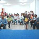 Clubes interesados en que se resuelvan los problemas del ciclismo en Baja California Sur.
