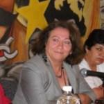 María Mercedes Maciel Ortíz, dirigente estatal del PT, negó ser propietaria de los predios ofertados a la militancia.