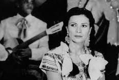 Balandra, María Luisa, Mario y Alfonso no se rajan…