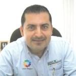Luis Alberto González Rivera