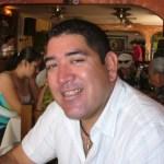 Celestino Atienzo Beltrán, pre candidato panista asegura que es imposible que algunos pre candidatos del PRD, hagan pre campaña con recursos propios.