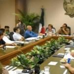 Por mayoría de votos de los regidores oficialistas, el Ayuntamiento de La Paz venderá el polígono del Cerro de la Calavera, para solventar gastos administrativos.