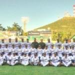 Los Cañeros de Los Mochis confirman gira por BCS enfrentando a Algodoneros de Guasave, tanto en La Paz como en Los Cabos.