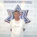 Manuel Salvador Carrillo