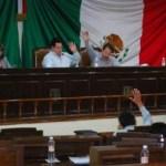 El Centro Empresarial de Baja California Sur pidió al Congreso del Estado que no apruebe al vapor la nueva Ley de Turismo, cuya iniciativa le fue enviada por el Ejecutivo con proyecto de decreto.