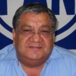 Emeterio Orozco Hirales, titular de la Comisión Electoral Estatal del PAN.