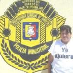 Erika Selene Venalonzo Camacho