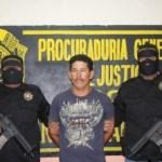 Fidel Castañeda Alvinez