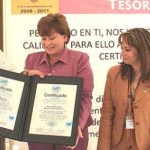 La falta de recursos en el Ayuntamiento de La Paz, nuevamente hizo crisis ayer entre los trabajadores de base y de confianza al no percibir, en tiempo y forma, sus respectivas percepciones.
