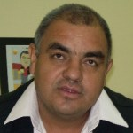Manuel López Martínez.