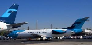 Debido a que Mexicana dejó de cubrir vuelos a Tijuana, Guadalajara, Monterrey y otras partes del país, tienta a otras aerolíneas para aprovecharse de la necesidad de la gente de viajar.
