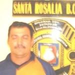 """Eduardo Villavicencio Aguilar, alias """"El Lalo"""""""