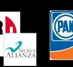 En el municipio de Loreto, los partidos Acción Nacional, Revolucionario Institucional y Nueva Alianza (PANAL) han aliado sus posturas para trabajar en la lucha que les implica el querer recuperar la economía local.