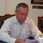 Regidor Guillermo Sández Puppo, dijo que es bueno que la Semarnat revise a todos los proyectos turísticos para que operen dentro de la ley.