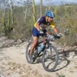 Se cansó el ciclismo de irregularidades y crea el Frente de Clubes de BCS.