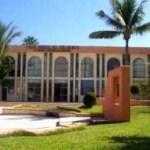 El Tribunal Superior de Justicia del Estado de Baja California Sur, Humberto Montiel Padilla, se ha negado sistemáticamente a la entrega de las cuentas públicas de los últimos diez meses.