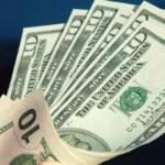 Ya no se recibirán dólares en los aeropuertos de La Paz y Los Cabos.