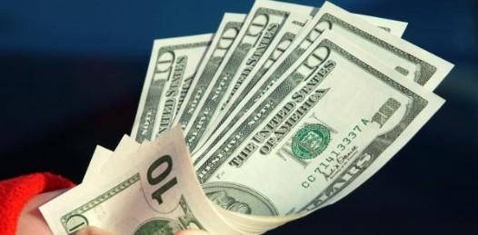 No se recibirán dólares en efectivo en los Aeropuertos de La Paz y Los Cabos
