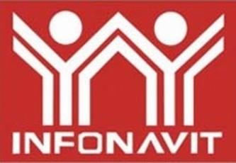 Otorgará Infonavit créditos a pequeños contribuyentes