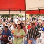 La apresurada creación del VI Municipio de Guerrero Negro, es un capricho del gobernador, que pasa por encima de las formas legales establecidas.