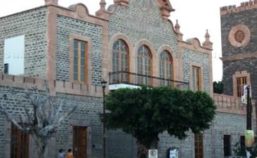 Que ahora si, el 13 se inaugura el Centro Cultural La Paz
