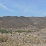El Ayuntamiento de La Paz no recibió ningún registro de participantes para la subasta pública con la que pretendía vender el último predio del Cerro de la Calavera, tal vez porque desconfiaron de que el Municipio fuera el legítimo propietario del predio.