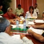 El Consejo de Giros Restringidos, determinó no dar más, licencias de alcoholes en colonias económicamente vulnerables.