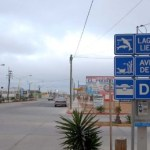 Si se resuelve a favor de la iniciativa de separación de Mulegé, el municipio contaría con 4 delegaciones: Valle de Vizcaíno, Bahía Tortugas, Bahía Asunción y Guerrero Negro (Cabecera).