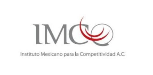 Exige IMCO transparencia en el uso de 8 mil millones de pesos para competitividad