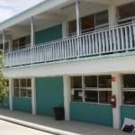 La Secretaría de Educación Pública ha invertido durante el presente ciclo escolar más de 109 millones de pesos en infraestructura y equipamiento en el municipio de Los Cabos.
