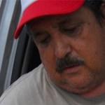 El municipio de La Paz, no sólo vende predios sino despoja a las personas de los suyos pasando por encima de su misma ley, tal es el caso de los hermanos Álvarez Lucero, originarios de la comunidad de Las Pocitas BCS.