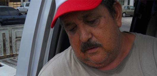 Despoja el ayuntamiento de tierras a familia en Las Pocitas